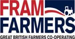 Fram-Farmers