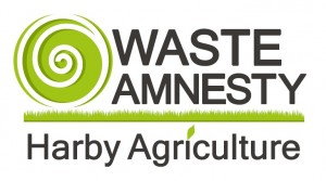 Waste Amnesty Logo FINAL jpeg